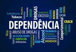 O que é a Dependência Química? Tipos de drogas, efeitos e tratamentos.